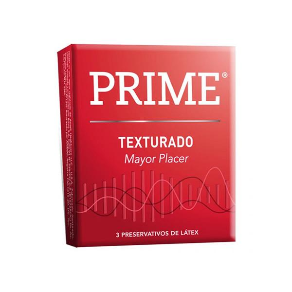 C/U PRIME TEXTURADO 24 X3u.